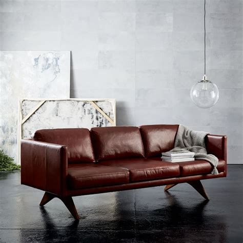 west elm couch reviews west elm couch reviews 28 images west elm bliss sofa bed reviews scifihits com 100