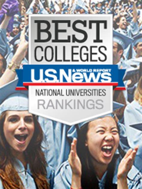 Us News Mba Rankings Johns by Johns Biomedical Engineering Program Ranked 1