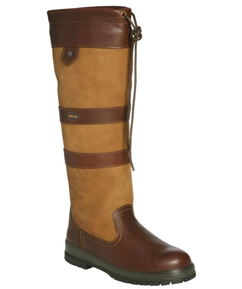 Country Boots 30 barbour country boots sale gt off63 discounted