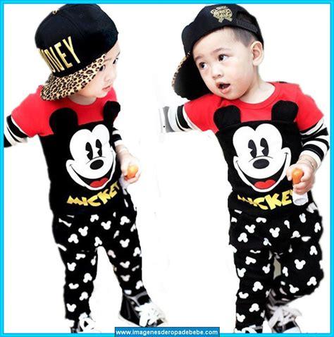 Imagenes Niños Ropa | fotos de bebes con trajes ropa de moda y disfraces