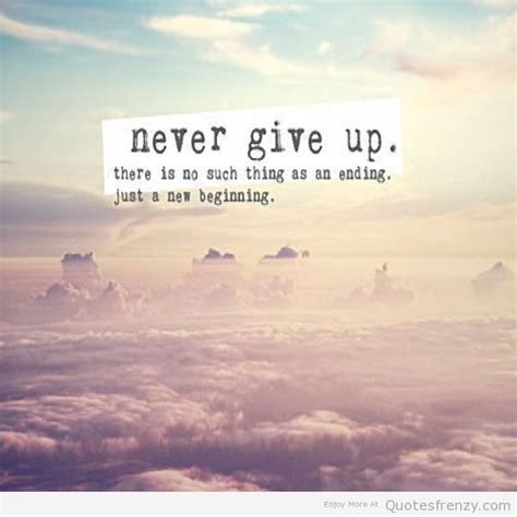 Inspired Quotes Quotes Inspiration Inspire Positive Nevergiveup Quotes Jpg