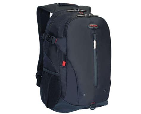 Targus Terra Backpack Tsb226 Tas Ransel Notebook Bagus jual targus 15 6 quot terra backpack tsb226ap 71 murah bhinneka