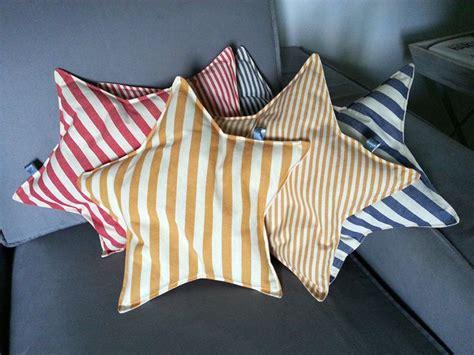 cuscini fatti a mano oltre 25 fantastiche idee su cuscini fatti a mano su