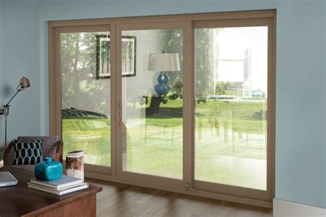 Patio Door Styles Vs Sliding Patio Doors Which Door Style Is Best