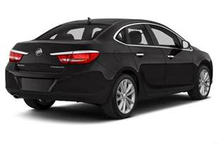Buick Verano Reviews 2012 2012 Buick Verano Price Photos Reviews Features