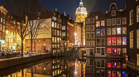 best hotel in amsterdam amsterdam index the most view