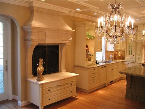 kitchen cabinets in maryland 100 used kitchen cabinets in maryland replacement