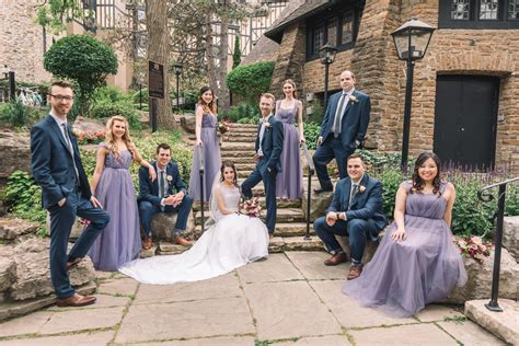 Toronto Wedding Photographers   Carrie   Daniel's Old Mill