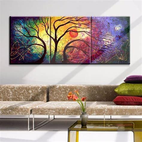 precio de cuadros al oleo cuadros al oleo hechos a mano arte pintura moda