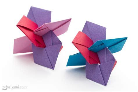 Www Origami - xyz modulars by francis ow modular origami go origami