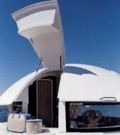 Future Home Interior Design by Crazy James Bond Interior Designs For Condo Studio Owners