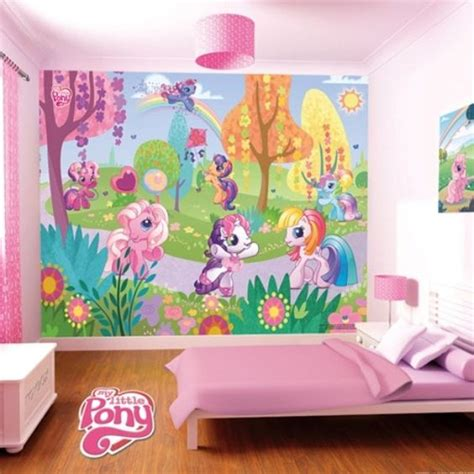 my pony bedroom ideas my pony bedroom decoration bedroom