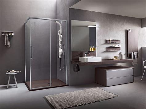 per bagno mobili per bagno moderni e classici a cassola vi