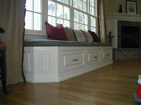 the bay bench sale window bench for sale artenzo