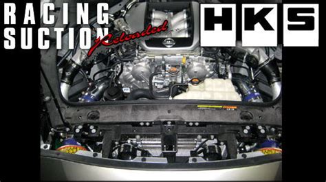 hks release more intake and exhaust goodness sau news