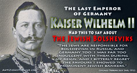 The Kaiser Of Quotable Quotes by Kaiser Wilhelm Quotes Image Quotes At Hippoquotes