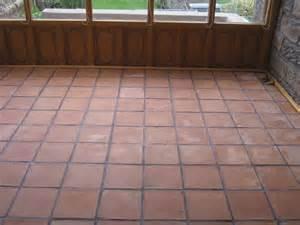 pavimenti per interno casa pavimenti interni cotto piastrelle per casa pavimenti