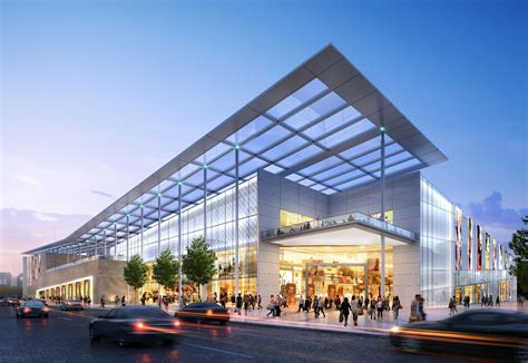 Home Design Stores Miami by Cgarchitect Professional 3d Architectural Visualization