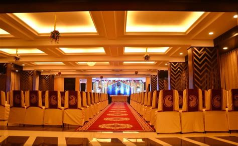 wedding halls west aangan classic borivali west photos aangan classic pictures weddingz in