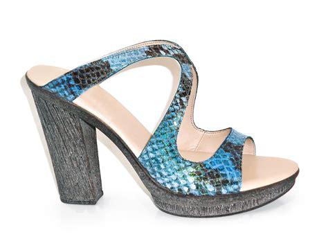 comfort designer shoes style lindsay star toomey