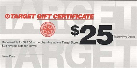 Target Corporate Gift Cards - throwback a look back at 10 years of target s holiday gift cards