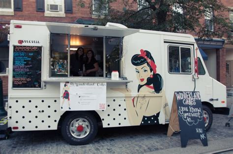 liberty mutual commercial actress food truck liberty mutual food truck woman los oscars de la comida