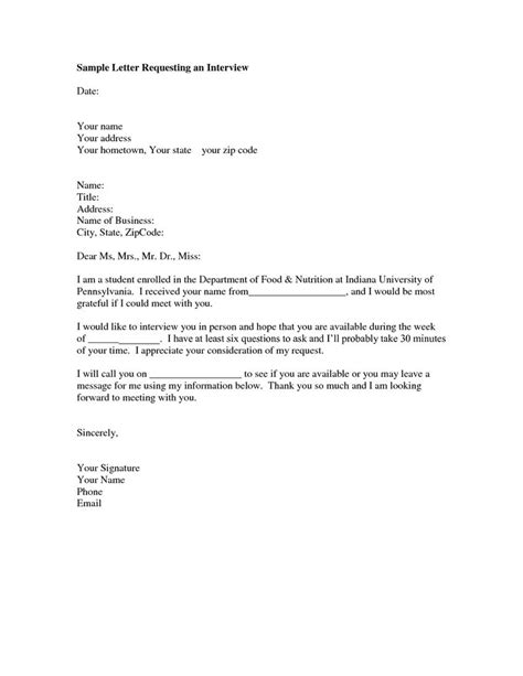 how to write a letter to ask for the job new best solutions job