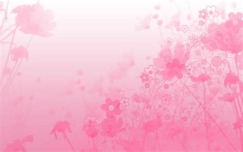 wallpaper abstract hd pink pink abstract hd desktop background wallpapers 1575 hd