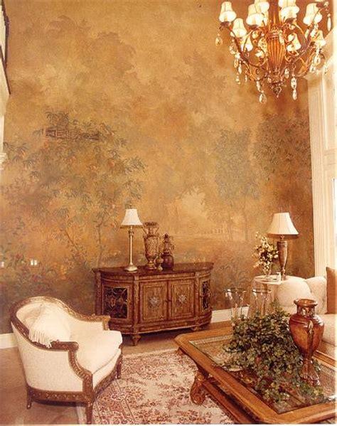 fresco walls wall frescoes