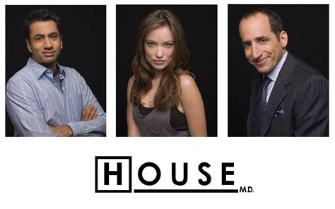 watch house md online house house m d wallpaper 2250886 fanpop