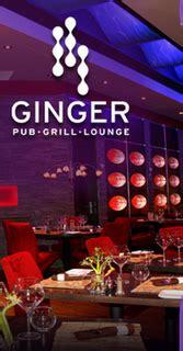 Longe De Thon Grillé by Restaurant Pub Grill Lounge 192 D 233 Couvrir