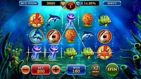 dolphin treasure online pokies 4u dolphin treasures slots pokies free download android