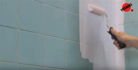 Tiled Bathroom Ideas Pictures azulejos ba 241 o pintura dikidu com