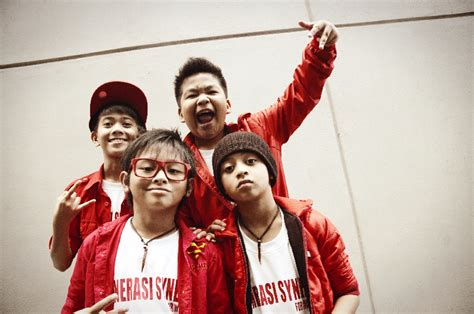 foto coboy junior terbaru boyband pinterest foto coboy junior indonesiadalamtulisan terbaru 2014