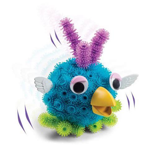 Bunchems Alive Grosir mainan anak anak barang import terbaik