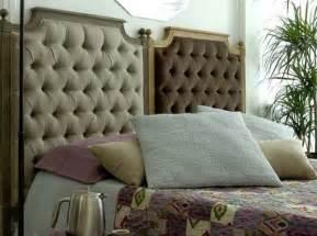 Wandschutz Hinter Bett by 1001 Coole Ideen F 252 R Bettkopfteile