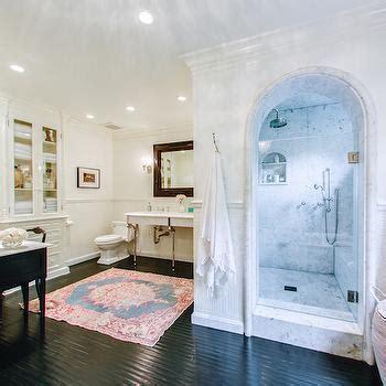 bathroom in farsi bathroom persian rugs design ideas