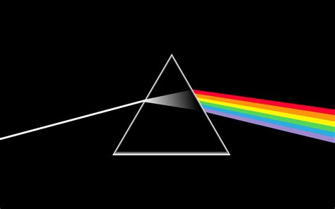 the dark side of pink floyd dark side of the moon wallpaper 2 now i know quizzes