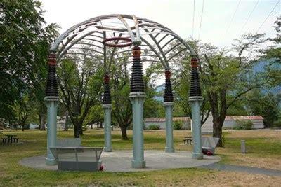 seattle city light seattle wa temple of power seattle city light newhalem wa