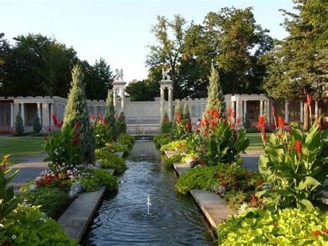 untermyer01 picture of untermyer gardens yonkers tripadvisor