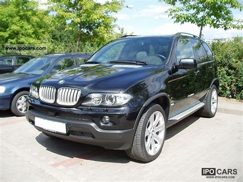 automotive air conditioning repair 2005 bmw x5 instrument cluster 2005 bmw x5 3 0d sport exclusive edition car photo and specs