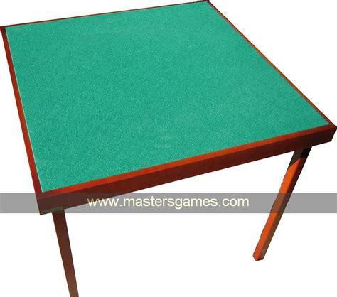 where can i buy a folding card table card tables mats