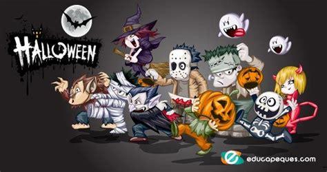 decorar aula halloween 191 como decorar el aula para halloween recursos para el