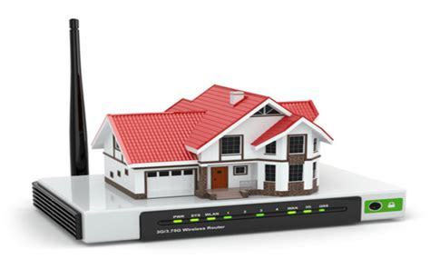 best ip for home default ip address for home network routers 5bestthings