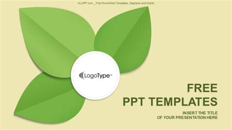 powerpoint themes green free download 50 cool animated powerpoint templates free premium