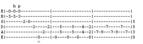 hey joe testo jimi hey joe accordi chitarra guitar chords tabs