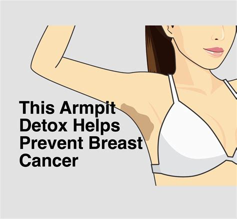 Breast Detox Through The by 5 Signs You Care Much Power Of Positivity 2016 10