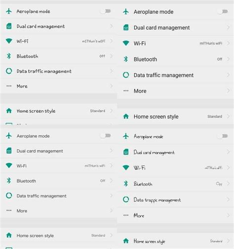emui theme with font download emui fonts for emui 5 1 emui 5 0 and emui 4 1