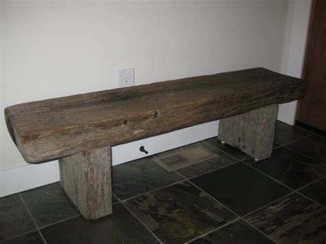 driftwood benches for sale 17 best images about driftwood furniture on pinterest