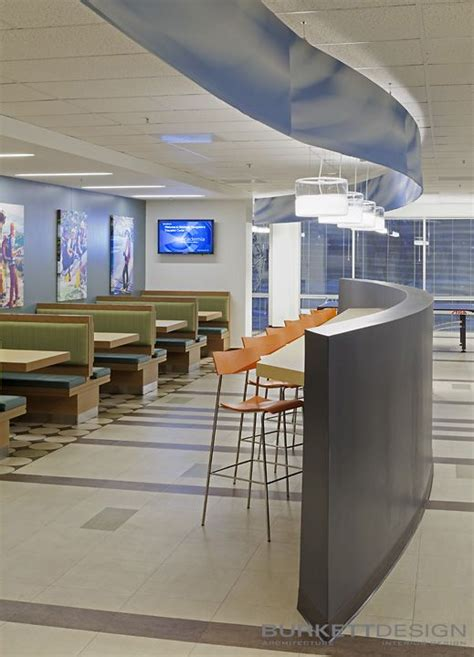 Medtronic Mba Internship Colorado by 17 Best Images About My My On